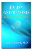 Holism and Beyond