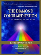 The Diamond Color Meditation