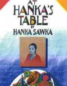 At Hanka's Table