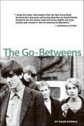 """The """"Go-Betweens"""""""