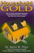 Household Gold