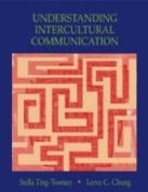 Understanding Intercultural Communication