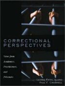 Correctional Perspectives