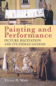 Painting and Performance