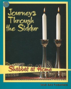 Journeys Through the Siddur