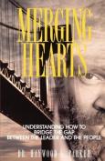 Merging Hearts