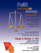 Faith Raising vs. Money Raising