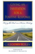 Giving an Invitation for a Positive Response