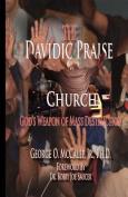 The Davidic Praise Church