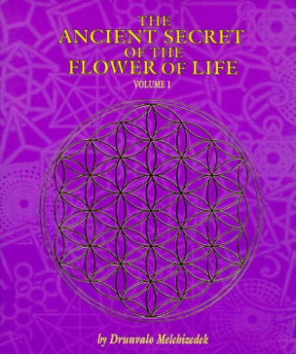 The Ancient Secret of the Flower of Life, Drunvalo Melchizedek - Shop Online for Books in NZ