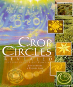 Crop Circles Revealed