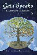Gaia Speaks