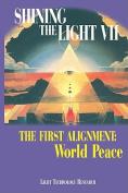 Shining the Light VII