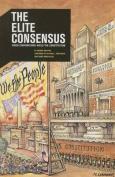 The Elite Consensus