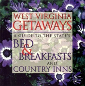 West Virginia Getaways