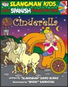 Cinderalla (Slangman Kids