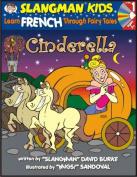 Cinderella: Level 1
