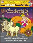 Cinderella: Level 1 [GER]