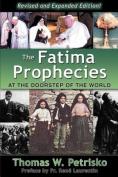The Fatima Prophecies