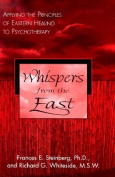 Whispers from the East