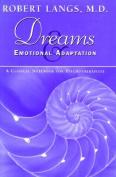 Dreams and Emotional Adaptation