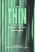 The Thin Book
