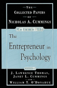 The Entrepreneur of Psychology