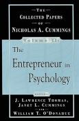 The Entrepreneur of Psychology