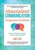 Nonviolent Communication Companion Workbook