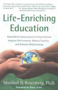 Life-Enriching Education