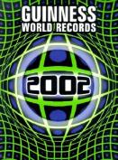 Gwr 2002 (USA Edition)