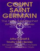 Count Saint Germain