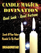 Candle Magick Divination