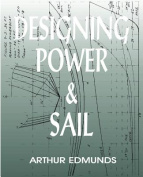 Designing Power & Sail