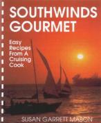 Southwinds Gourmet