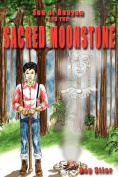 Son of Bunyan and the Sacred Moonstone
