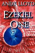 Ezekiel One