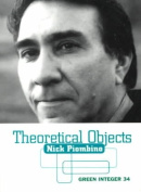 Theoretical Objects