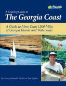 The Georgia Coast, Waterways and Islands