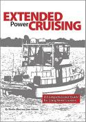 Extended Power Cruising