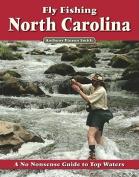 Fly Fishing North Carolina
