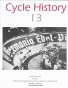 Cycle History