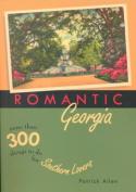 Romantic Georgia
