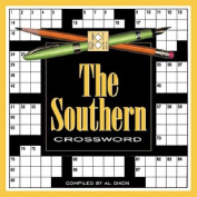 Southern (Crossword)