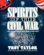 Spirits of the Civil War