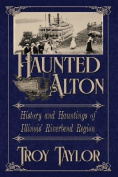 Haunted Alton