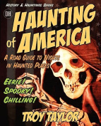 The Hauntings of America