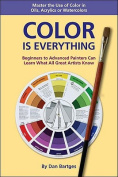 Color is Everything