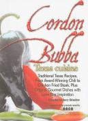 Cordon Bubba Texas Cuisine
