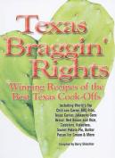 Texas Braggin' Rights